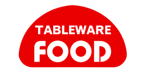 Tableware Food Msa